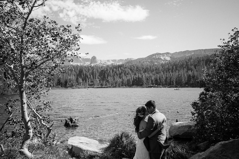 Documentary Wedding Photography in Mammoth Lakes by Annie Hall Photography.jpg