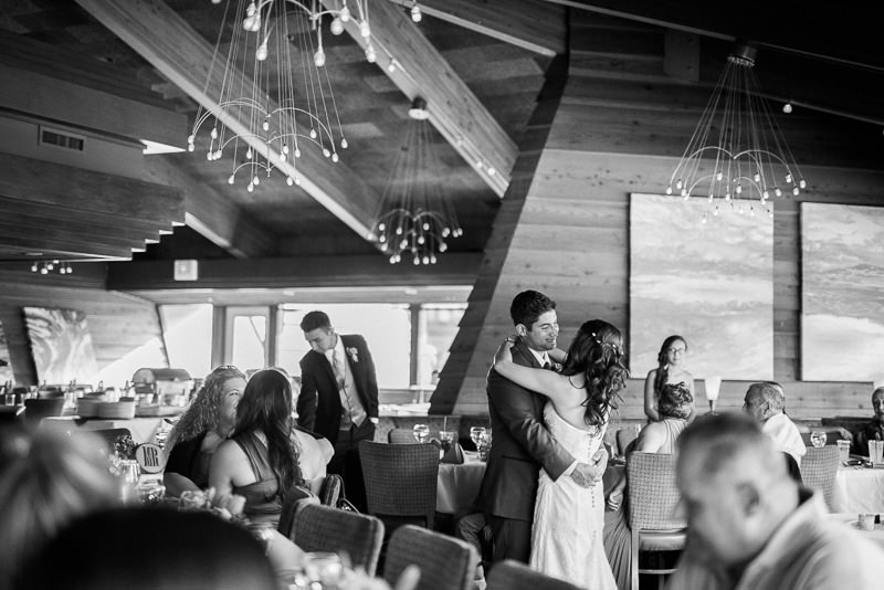 Mammoth Lakes Wedding 010.jpg