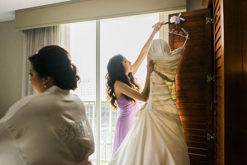 Burlingame Wedgewood Country Club Wedding 005.jpg