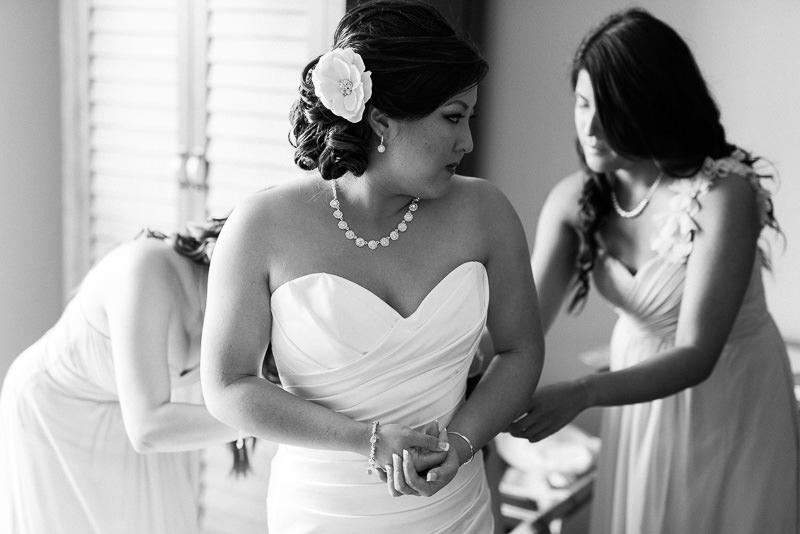 Burlingame Wedgewood Country Club Wedding 006.jpg