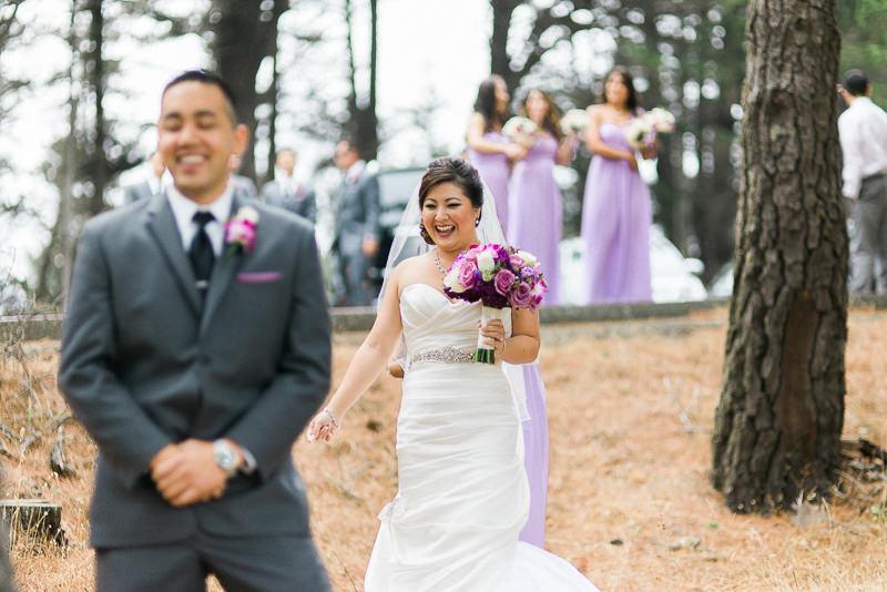 Burlingame Wedgewood Country Club Wedding 012.jpg