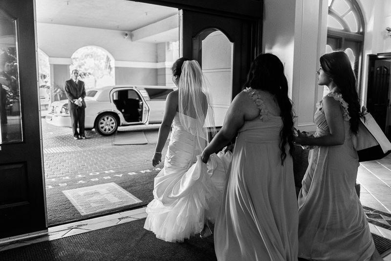 Burlingame Wedgewood Country Club Wedding 010.jpg
