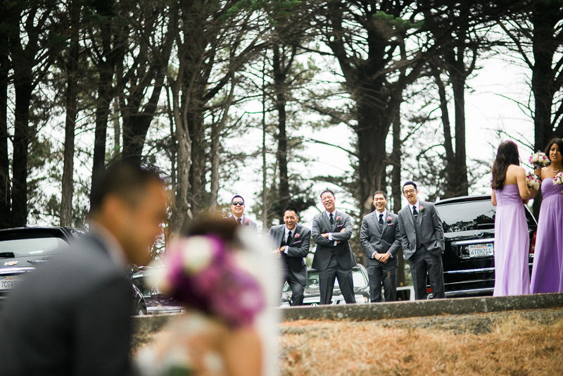 Burlingame Wedgewood Country Club Wedding 013.jpg