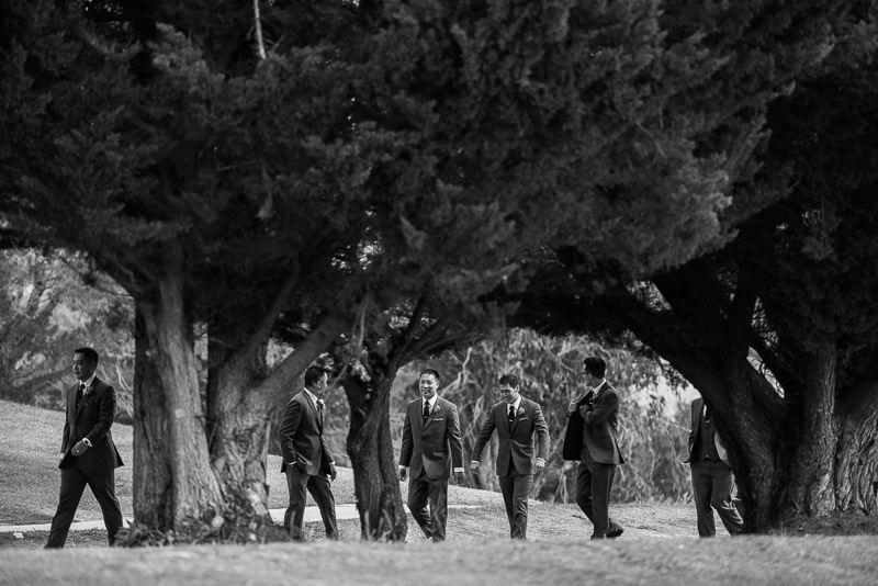 Burlingame Wedgewood Country Club Wedding 016.jpg