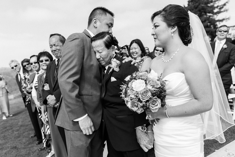 Burlingame Wedgewood Country Club Wedding 017.jpg