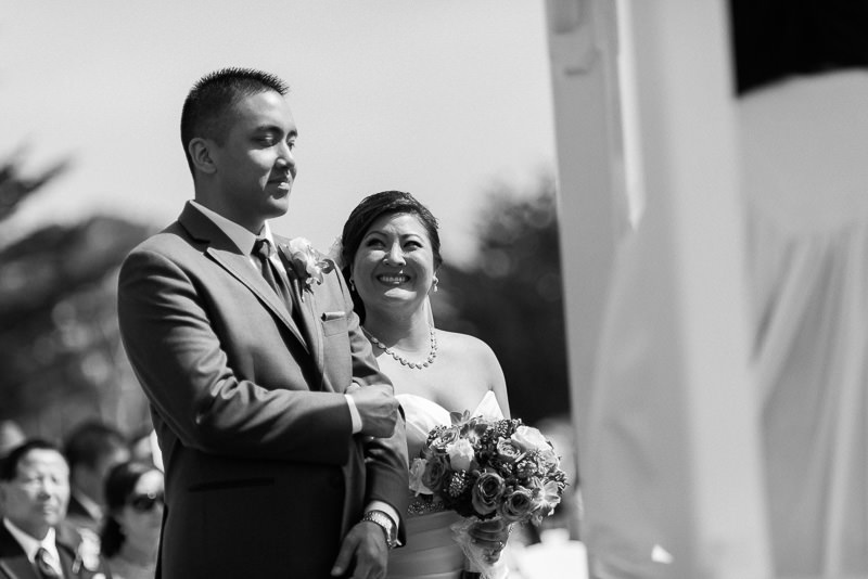 Burlingame Wedgewood Country Club Wedding 020.jpg