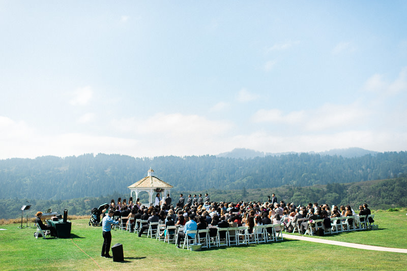 Burlingame Wedgewood Country Club Wedding 021.jpg