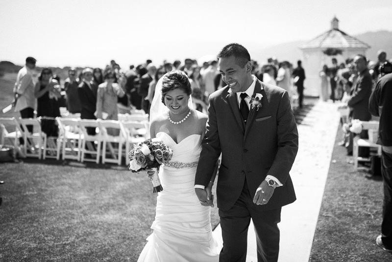 Burlingame Wedgewood Country Club Wedding 022.jpg