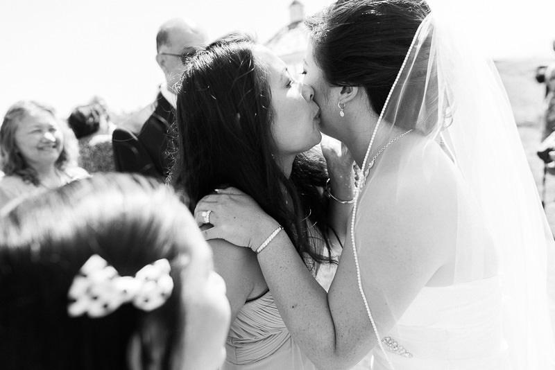 Burlingame Wedgewood Country Club Wedding 024.jpg