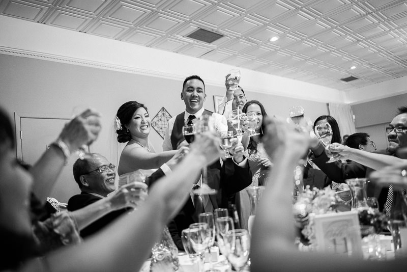 Burlingame Wedgewood Country Club Wedding 033.jpg