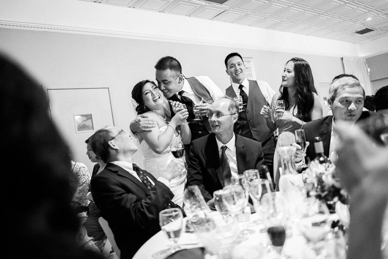 Burlingame Wedgewood Country Club Wedding 034.jpg