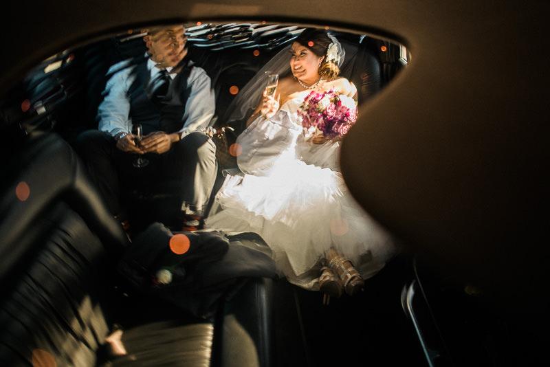 Burlingame Wedgewood Country Club Wedding 043.jpg