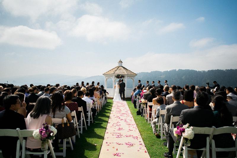 Burlingame Wedgewood Crystal Springs Country Club Wedding 019.jpg