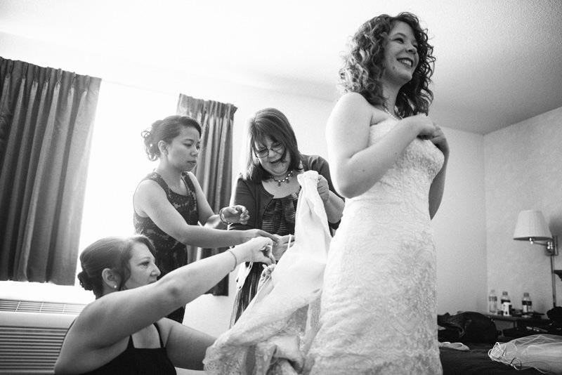 Santa Cruz Seymour Marine Center Wedding 011.jpg