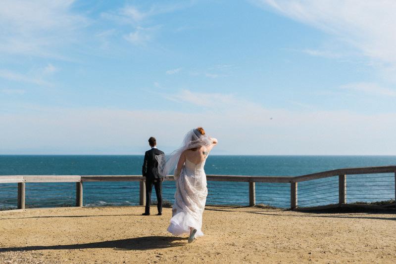 Santa Cruz Seymour Marine Center Wedding 014.jpg