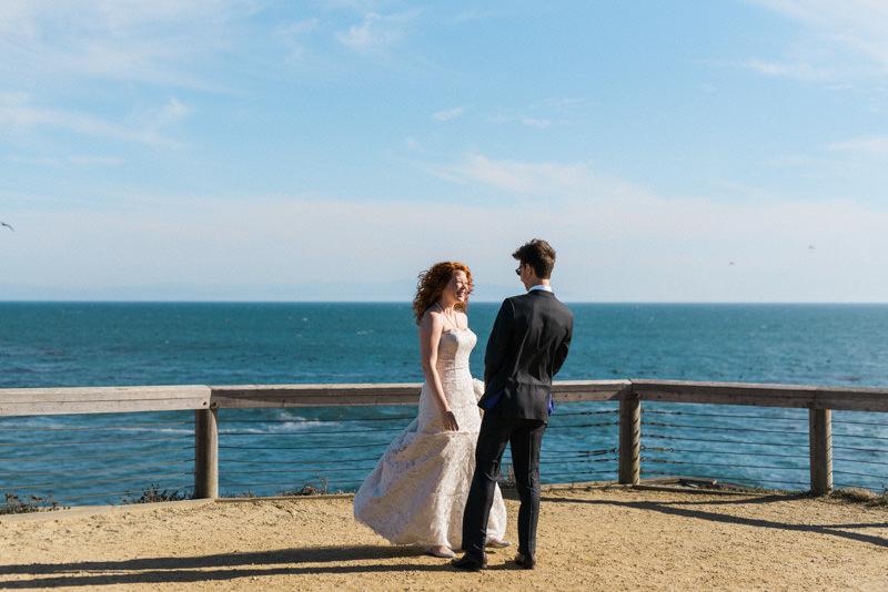 Santa Cruz Seymour Marine Center Wedding 015.jpg