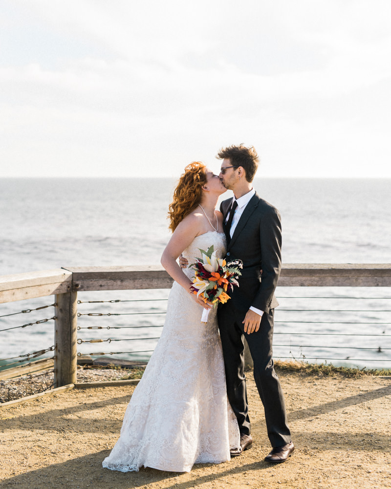 Santa Cruz Seymour Marine Center Wedding 019.jpg