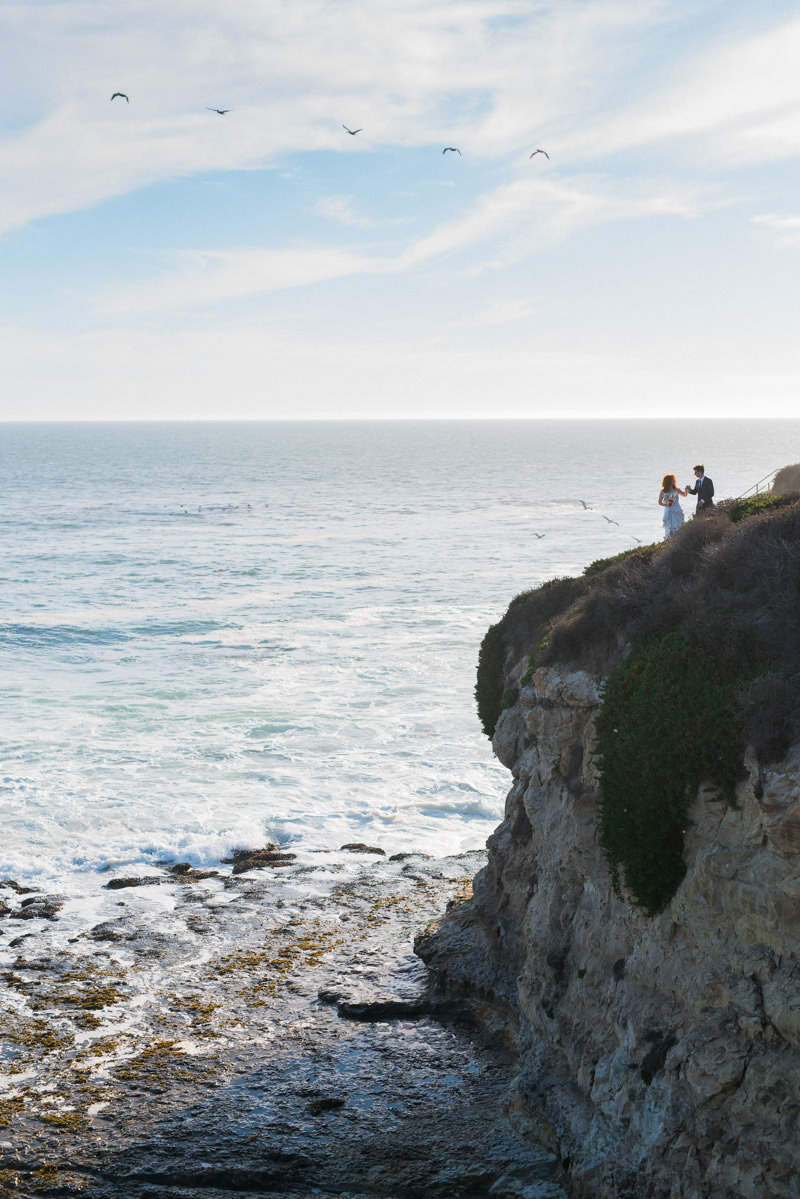 Santa Cruz Seymour Marine Center Wedding 020.jpg