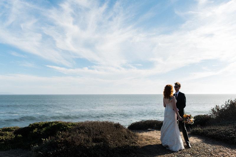 Santa Cruz Seymour Marine Center Wedding 023.jpg
