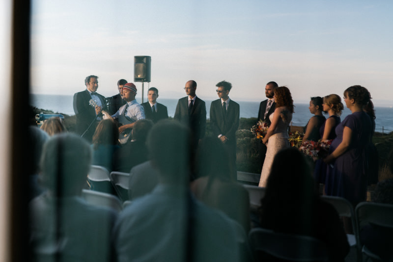 Santa Cruz Seymour Marine Center Wedding 026.jpg