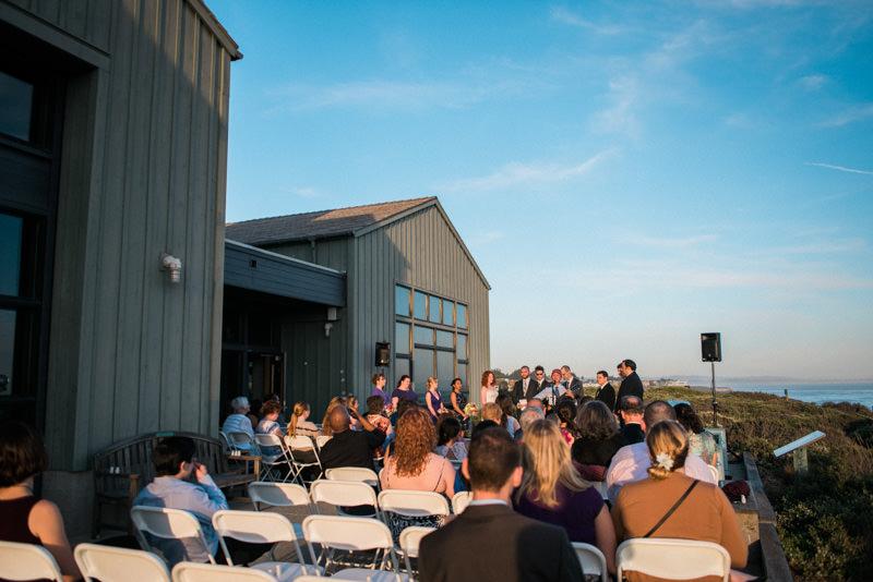 Santa Cruz Seymour Marine Center Wedding 027.jpg