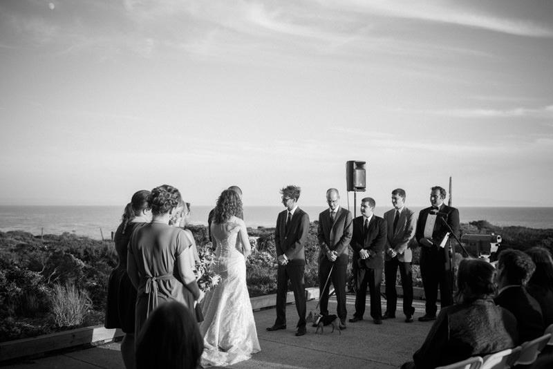 Santa Cruz Seymour Marine Center Wedding 029.jpg