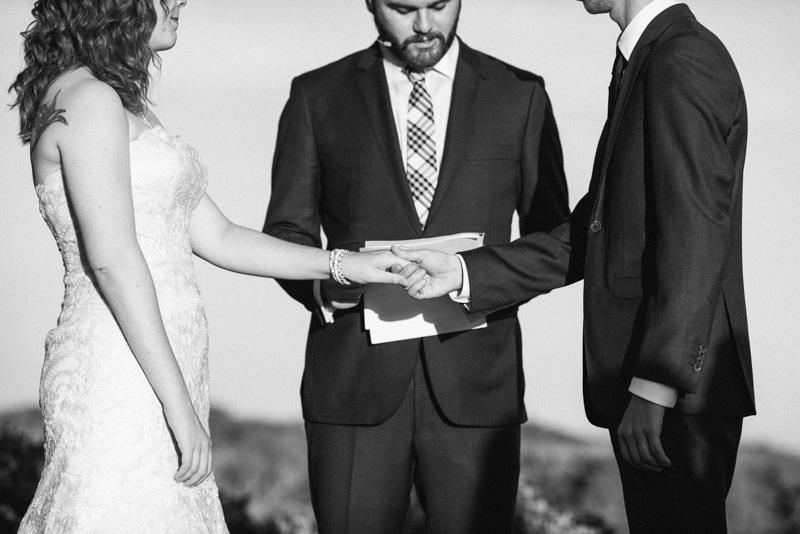 Santa Cruz Seymour Marine Center Wedding 030.jpg