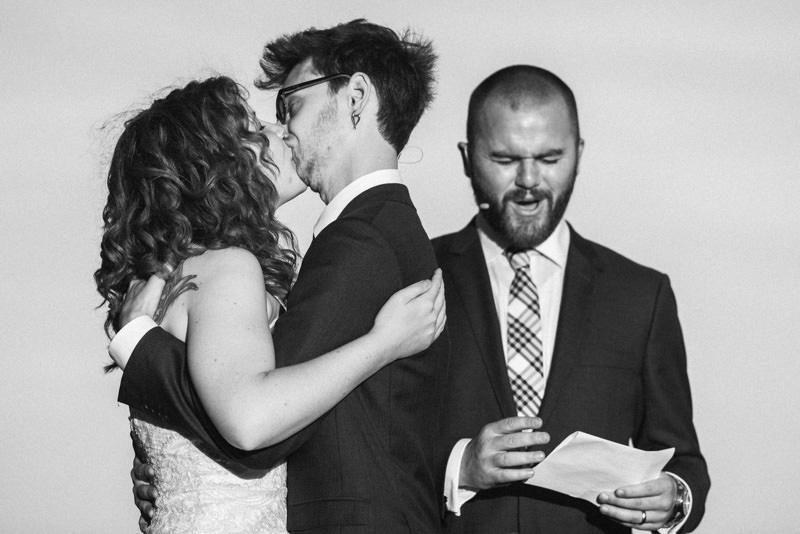 Santa Cruz Seymour Marine Center Wedding 031.jpg