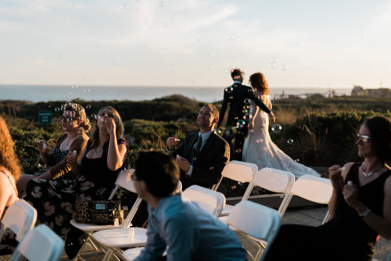 Santa Cruz Seymour Marine Center Wedding 032.jpg