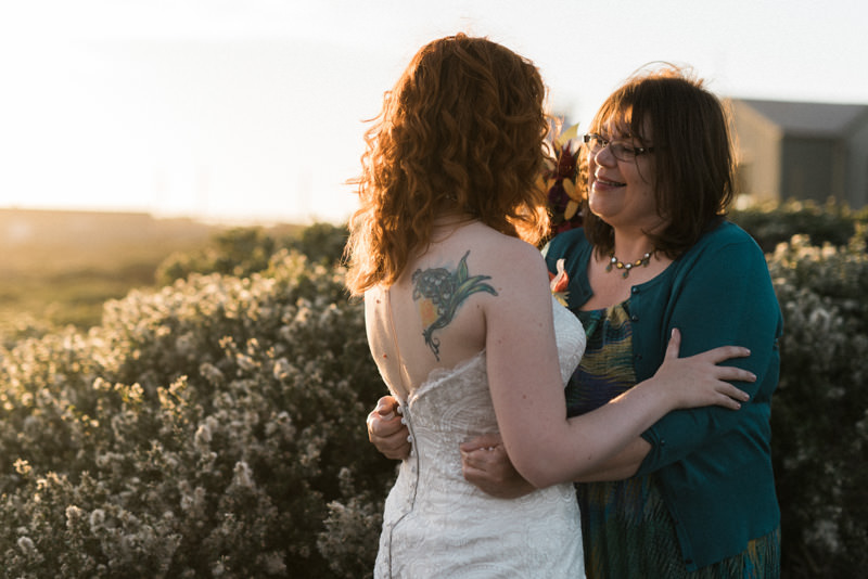 Santa Cruz Seymour Marine Center Wedding 033.jpg
