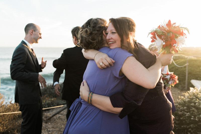 Santa Cruz Seymour Marine Center Wedding 034.jpg