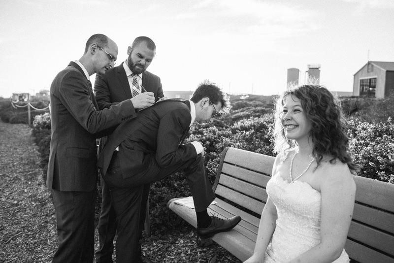 Santa Cruz Seymour Marine Center Wedding 036.jpg
