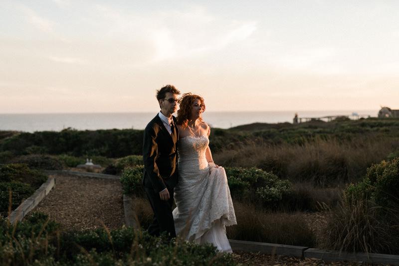Santa Cruz Seymour Marine Center Wedding 039.jpg