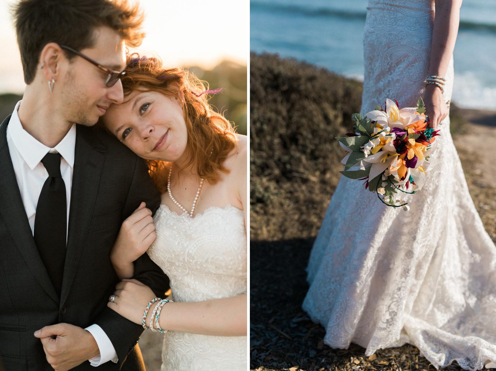 Santa Cruz Seymour Marine Center Wedding 037.jpg