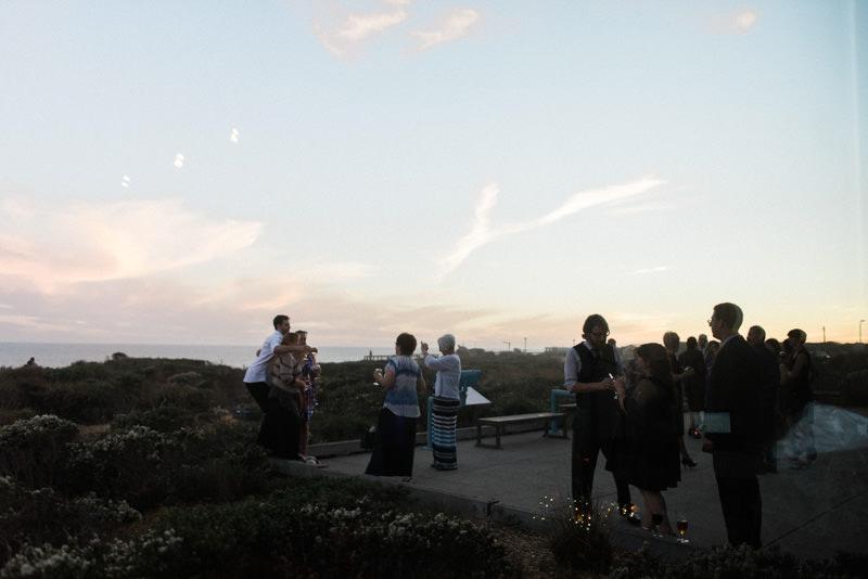 Santa Cruz Seymour Marine Center Wedding 046.jpg
