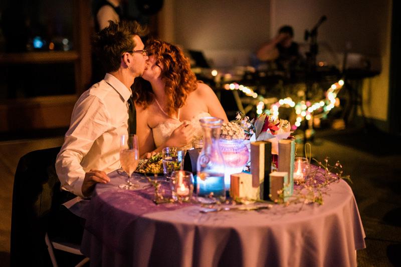 Santa Cruz Seymour Marine Center Wedding 050.jpg