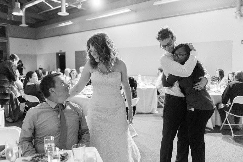 Santa Cruz Seymour Marine Center Wedding 053.jpg