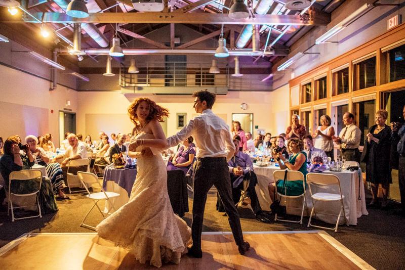 Santa Cruz Seymour Marine Center Wedding 061.jpg
