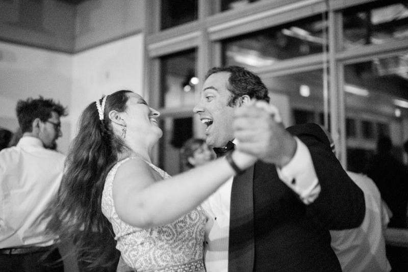 Santa Cruz Seymour Marine Center Wedding 063.jpg