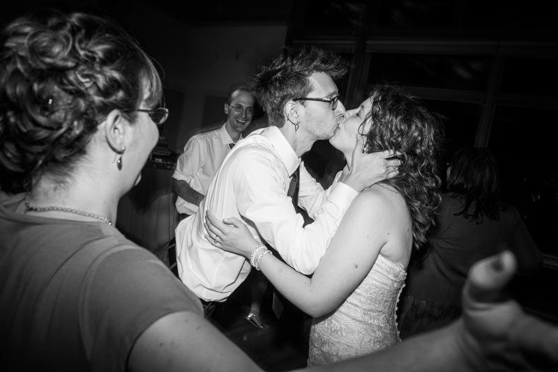 Santa Cruz Seymour Marine Center Wedding 065.jpg