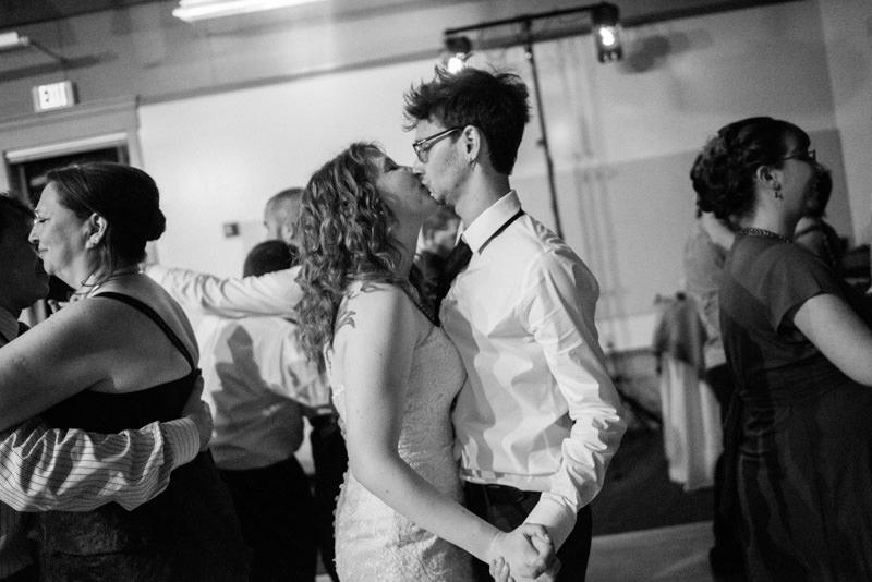 Santa Cruz Seymour Marine Center Wedding 069.jpg