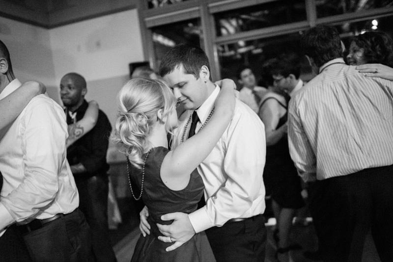 Santa Cruz Seymour Marine Center Wedding 070.jpg