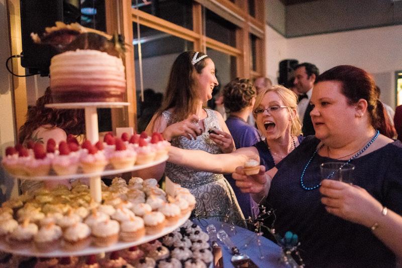 Santa Cruz Seymour Marine Center Wedding 075.jpg