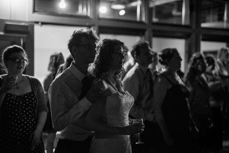 Santa Cruz Seymour Marine Center Wedding 079.jpg