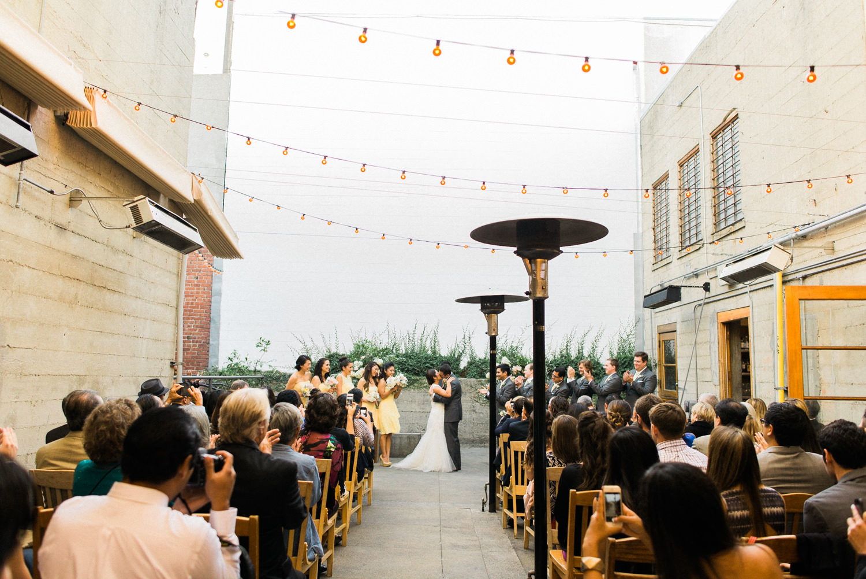 San Francisco Foreign Cinema Wedding 004.jpg