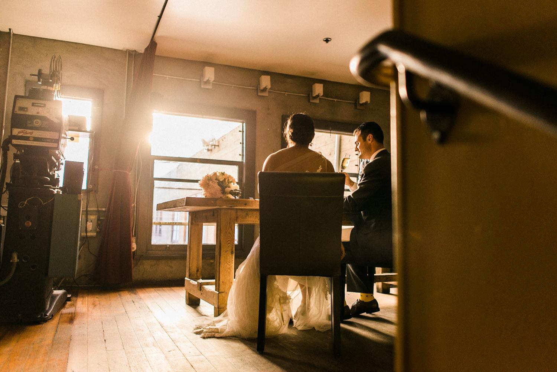 San Francisco Foreign Cinema Wedding 007.jpg