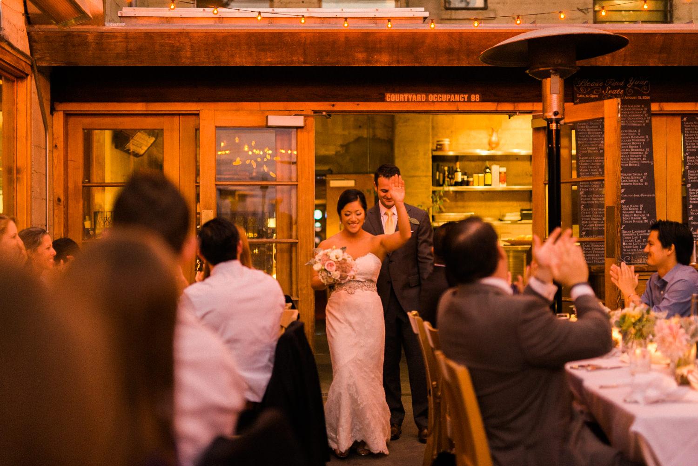 San Francisco Foreign Cinema Wedding 020.jpg