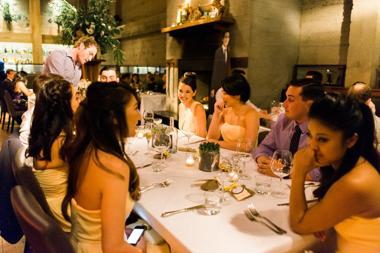 San Francisco Foreign Cinema Wedding 026.jpg
