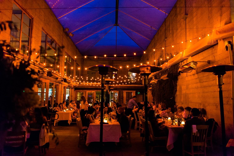 San Francisco Foreign Cinema Wedding 027.jpg