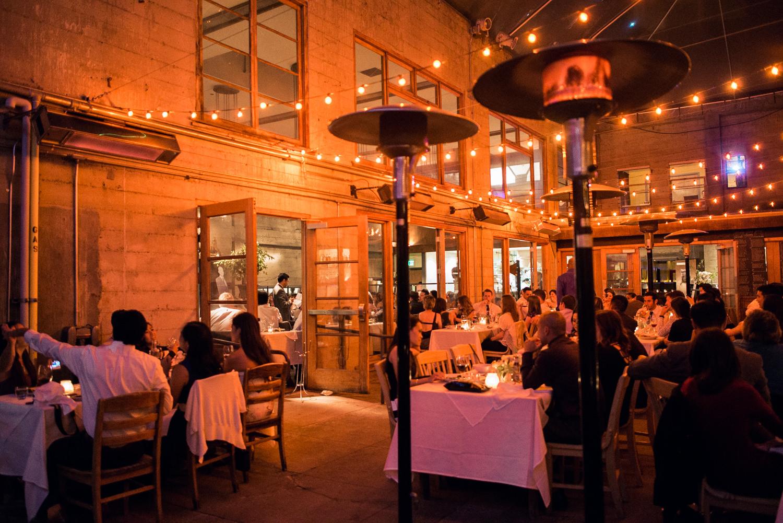 San Francisco Foreign Cinema Wedding 032.jpg
